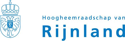 Rijnland-Logo-Skeg-BV