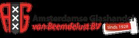 Amsterdamse-Glashandel-Logo-Skeg-BV