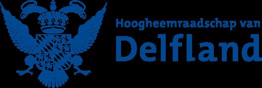 Delfland-Logo-Skeg-BV