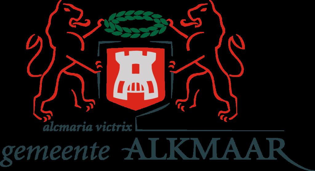Gemeente-Alkmaar-Logo-Skeg-BV