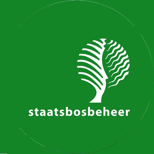Staatsbosbeheer-logo-Skeg-BV