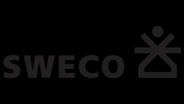 Sweco-Grontmij-Logo-Skeg-BV