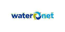 Water-net-logo-Skeg-BV