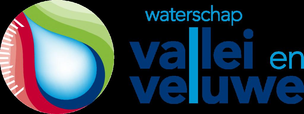 Waterschap-Vallei-en-Veluwe-Skeg-BV