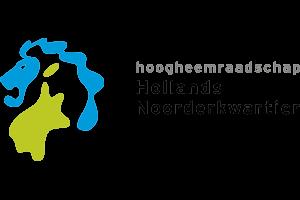logo-hhnk-Skeg-BV