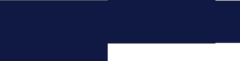 yacht-logo-Skeg-BV
