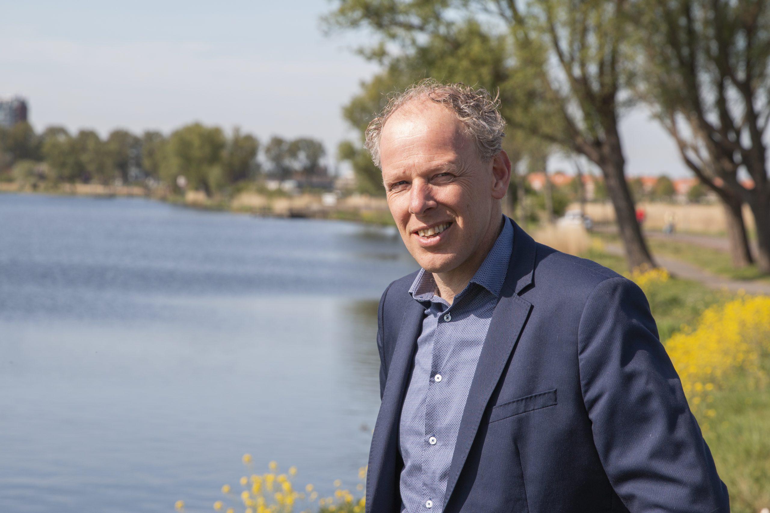 Gert-Hartog-Portret-Skeg-BV